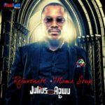 VIDEO: Julius Agwu – Rejuvenate