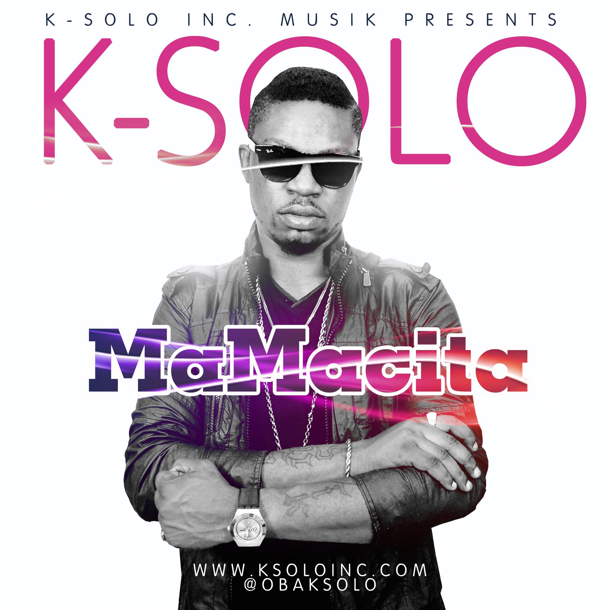 k-solo-mamacita