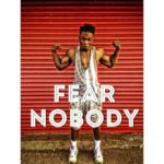 VIDEO : Kida Kudz – Fear Nobody F. Yemi Rush