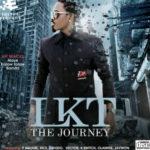 LKT – Dance + Kilagbe f. Kay Switch