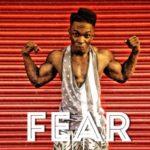 Kida Kudz – Fear Nobody F. Yemi Rush