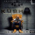 Sexy Slim – Kush