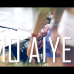 VIDEO:Klever Jay – Omo Aiye