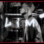 VIDEO:Slim T – O Bad Gan f. Dammy Krane