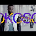 VIDEO: Kcee – Okoso