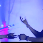 VIDEO: D'banj – Finally (Teaser)