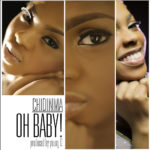 Chidinma – Oh Baby