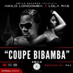 Awilo Longomba – Coupe Bibamba Remix f. Lola Rae