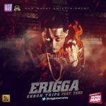 Erigga – EgbonTrips f. Tero