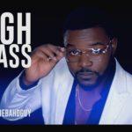 VIDEO: Falz – High Class
