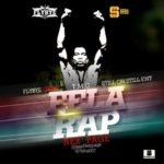Nex'Page – Fela Rap