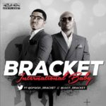 Bracket – International Baby