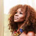 VIDEO: Omawumi – Warn Yourself