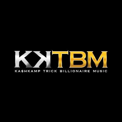 KKTBM Logo