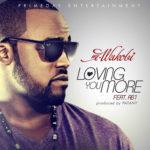 Mr Wakobi – Loving You More F. Ab1