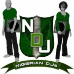 VIDEO: Nigerian DJs Summer Jam ATL 2013 (Recap)