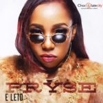 VIDEO: Pryse – Eleto