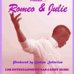 WondaBoy – Romeo & Julie