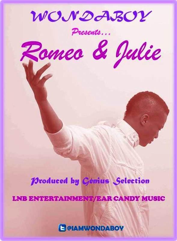 Romeo_&_Julie