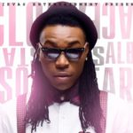 Solidstar – Perfect Girl ft. Vector, Jesse Jagz