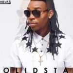 SolidStar – Worry Me