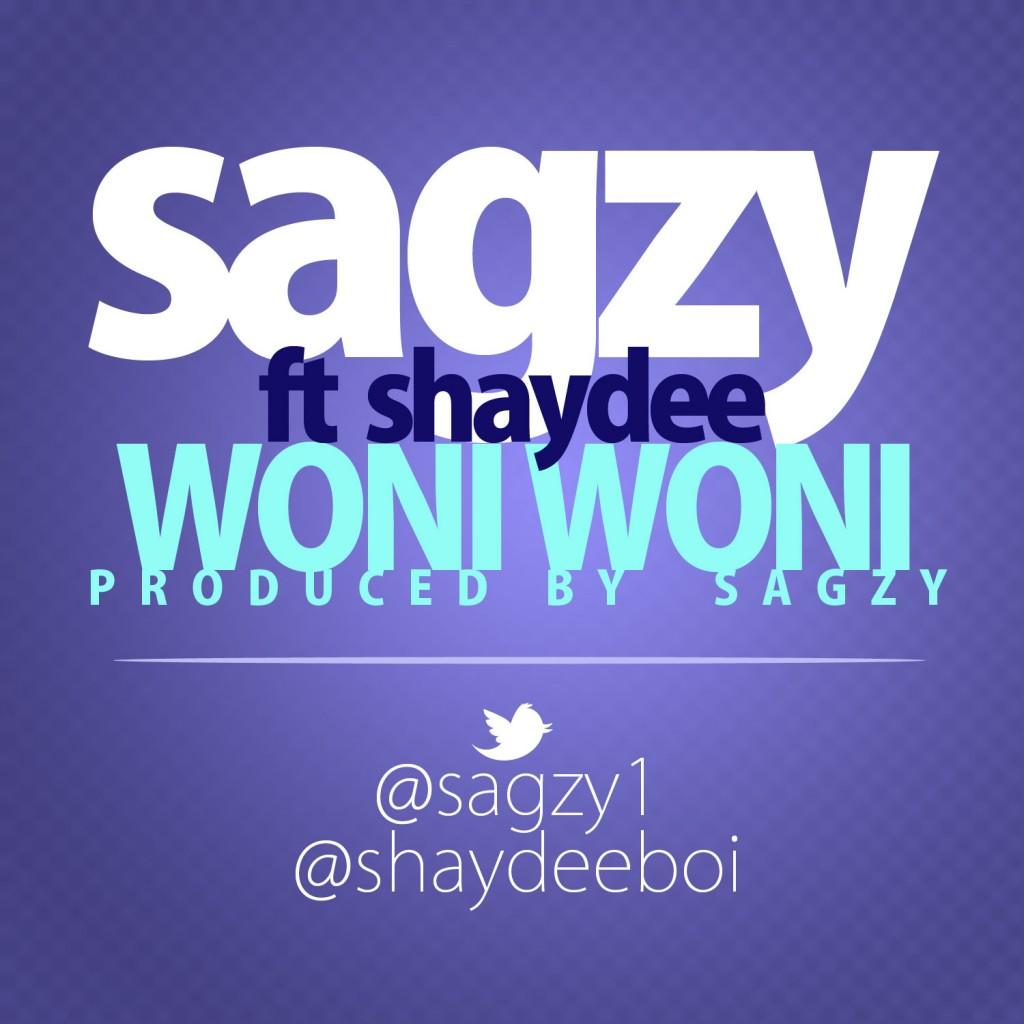 Sagzy