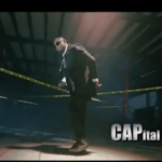VIDEO: Sean Tizzle – Mama Eh