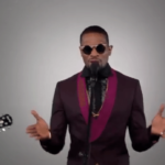 VIDEO: D'banj – Top Of The World