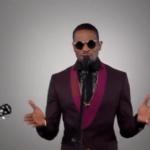 VIDEO: D'banj – Top Of The World (Teaser)