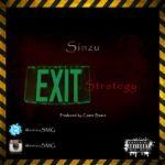 SiNZU – Exit Strategy (Godwon Diss)