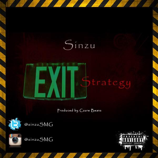 Sinzu-Exit-Strategy