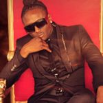 Terry G – And So + Ora