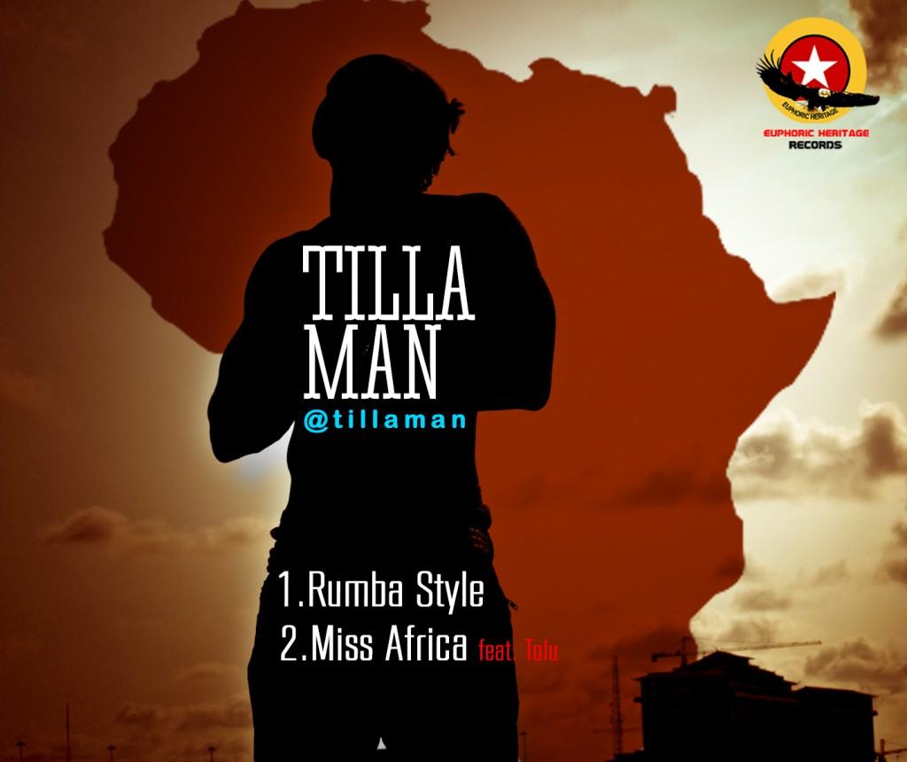 Tillaman_africa1