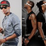 Wizkid,P-Square,Fuse ODG Nominated for the 2013 MTV Europe Music Awards | Nominee List