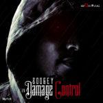 Boogey – Damage Control