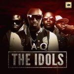 A-Q – The Idols