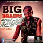 VIDEO: Big Brains – Etighi