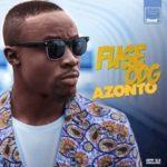 Fuse ODG – Azonto [Remix] f. Elephant Man
