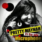 Maynah – Microphone f. Su-ply