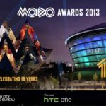 Wizkid,Tiwa Savage,Ice Prince & Seun Kuti Nominated for MOBO Awards 2013 | Nominee List