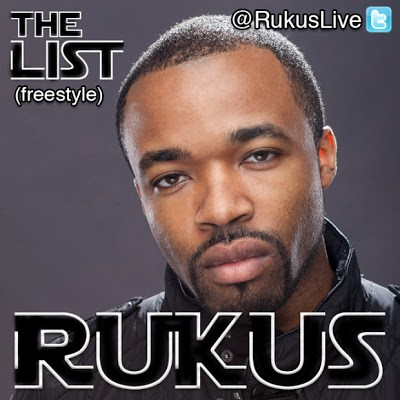 rukus-thelist-cover