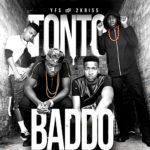 2kriss x YFS – Baddo   Tonto