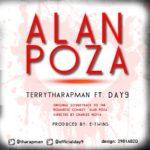 Terry Tha Rapman – Alan Poza f. Day9