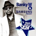 Banky W – More Than A Star