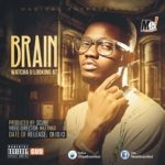 Brain – Watch You Looking At [ Video + Audio]