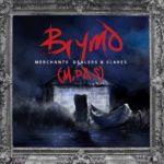 BrymO – Eko