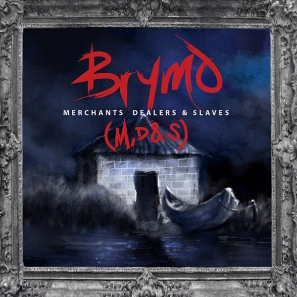Brymo-Merchants-Dealers-Slaves-October-2013-bellaNaija-600x600