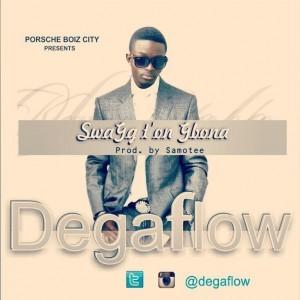 Degaflow_swagg_ton_gbono_artwork