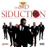 "Dr Sid – ""SIDUCTION"" Album Art 