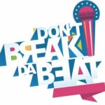 16 Finalists Emerge in Nokia Don't Break Da Beat
